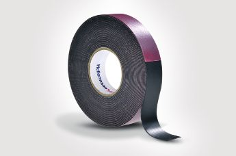 Vulktejp - HelaTape Power