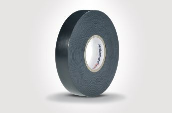 Vulktejp: HelaTape Power 820