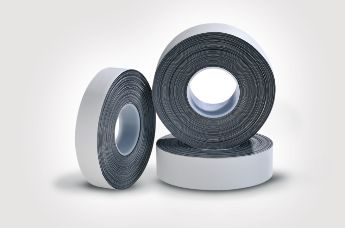 Vulktejp: HelaTape Power 900
